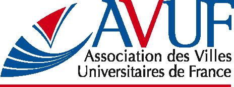 www.avuf.fr