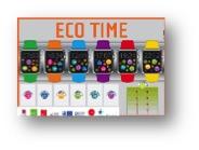 atelier eco-time