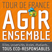 agir_ensemble