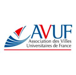 Avuf Logo